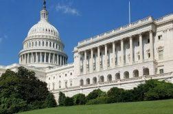 Congress hearing sports betting