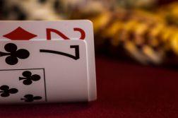 poker bluff 7-2