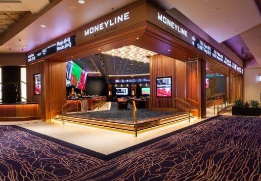 mgm casino in detroit michigan