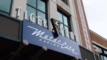 Motor-City-Casino-Sign