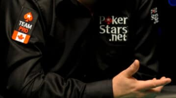pokerstars patches