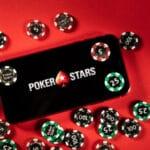 pokerstars platform