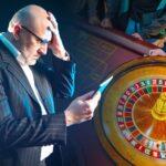 casinos down