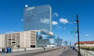 ocean casino atlantic city boardwalk